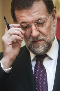 _marianorajoy_5c50e62a