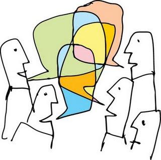201012-participacion-ciudadana