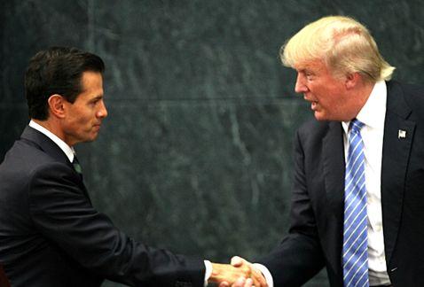 Pena-Nieto-Donald-Trump-Pinos_MILIMA20160831_0363_11